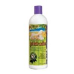 #1 All Systems Got Hair Action Keratin Treatment Dog Conditioner