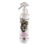 #1 All Systems Fabulous Grooming Spray