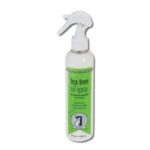 #1 All Systems Tea Tree Oil Spray