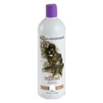 #1 All Systems Color Enhancing Dog Conditioner for Copper Coats