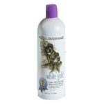 #1 All Systems Color Enhancing Conditioner for Platinum Coats