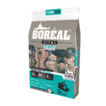 Boreal Vital All Breed Grain Free Chicken Meal Dry Dog Food