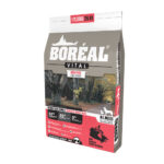 Boreal Vital All Breed Grain Free Red Meat Meal Dry Dog Food