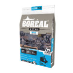 Boreal Vital All Breed Grain Free Whitefish Meal Dry Dog Food