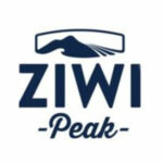 Ziwipeak