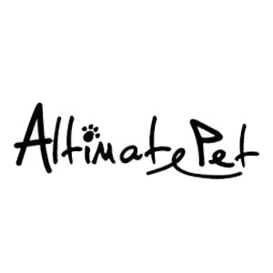 Altimate Pet