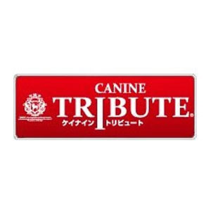 Canine Tribute