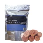 Freeze Dry Australia 100% Raw Kangaroo Cookies