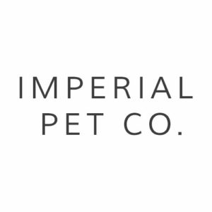 Imperial Pet Co.
