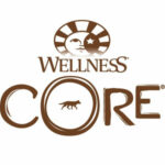 Wellness CORE