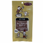 Asuku Neko Gourmmy Tuna Jerky Cat Treats, 20g