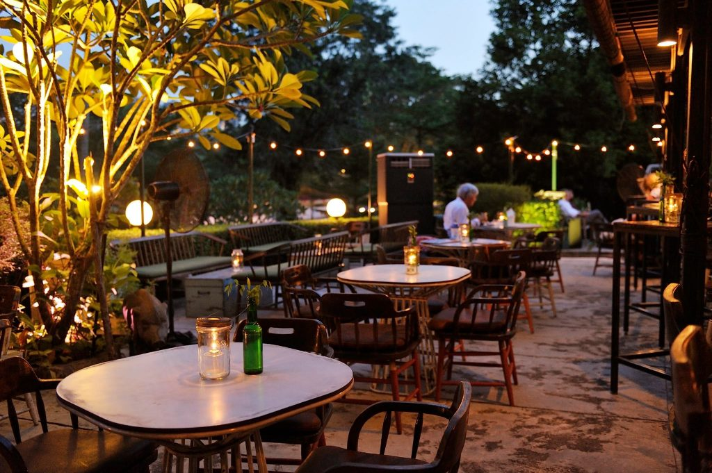 the green door outdoors facebook dog friendly cafes that are great for dates