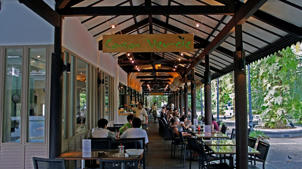 casa verde flickr facebook dog friendly cafes that are great for dates