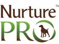 nurture pro logo