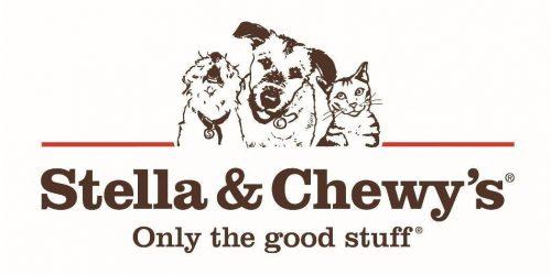 stella chewys brand logo