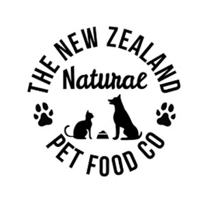 The NZ Natural Pet Food Co.