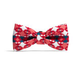Zee Dog Bow Tie (SAME)