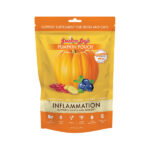 Grandma Lucy's Support Supplement Pumpkin Pouch 6oz - Inflammation (Joints & Mobility)