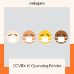 covid19 operating policies (square)