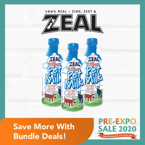 zeal special deal featured image resize