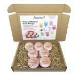 Signature7 Complete Balanced Wet Cat Food - One Week Trial Pack