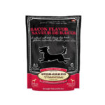 Oven-Baked Tradition Bacon Dog Treats, 8oz