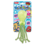 Marukan Cool Octopus Toys for Dog