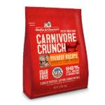 Stella & Chewy's Beef Carnivore Crunch Treat, 3.25oz
