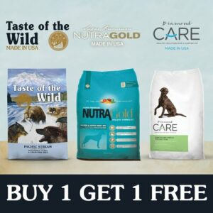 link2link buy 1 free 1 promotions