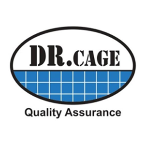 Dr.Cage