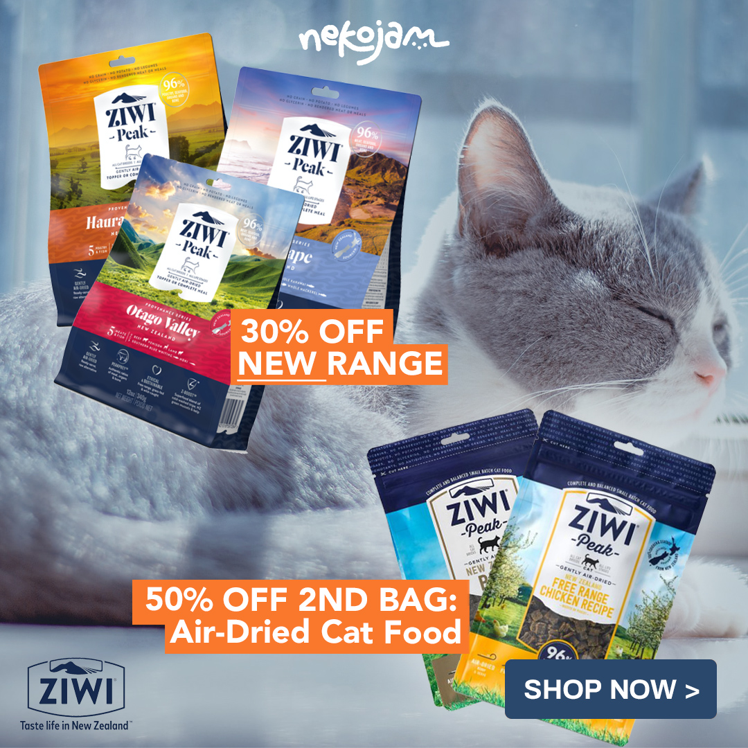ziwi peak promotions (square)