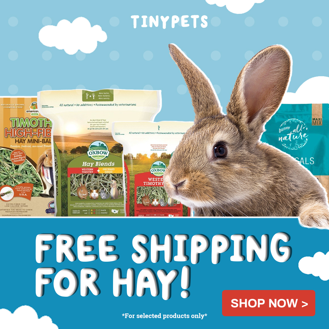 tiny pets redirect freeshipping